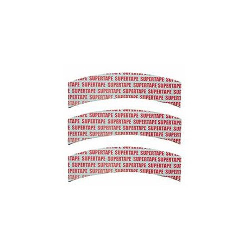 36 bandes adhésives Supertape