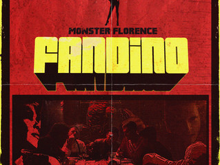 FANDINO | OUT NOW