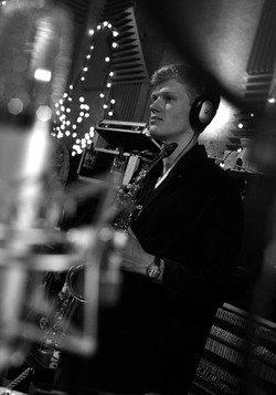 Jonny Poole | Monster Florence