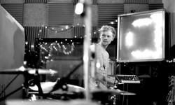 Michael Hemmings | Rubberjaw
