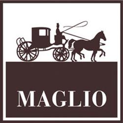 Cioccolato-Maglio-logo
