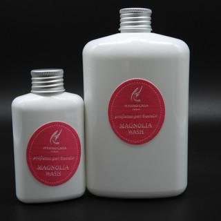 Altro _ Profumi bucato -Magnolia wash -
