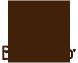 logo-header-email-woocommerce