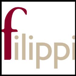pasticceria-filippi-la-fattoria-1946-cuneo-1