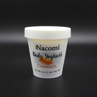 BIO _ Cosmesi BIO  - Jogurt per il corpo