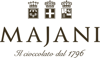 logomajani3