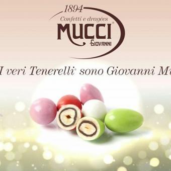 logo-confetti-mucci-giovanni-572a1e5a05b65