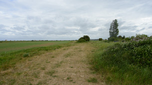 Heacham to Wells West Norfolk branch