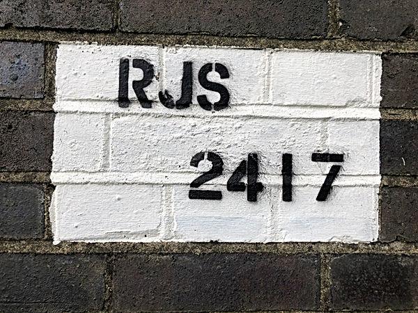 rjs 2417