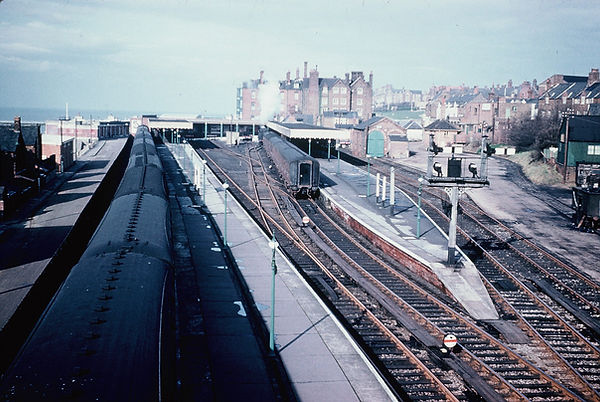 Hunstanton_station_(1960s).JPG