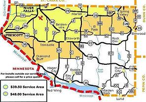 2020 Pierce County Map.jpg