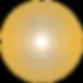 kreis-150x150.png