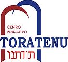 Centro Educativo Toratenu.png