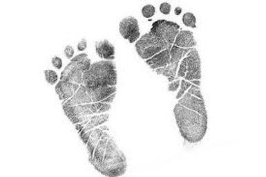 footprint.jfif