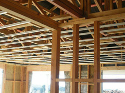 Orr Builders Quality Builders North