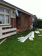 Orr Builders Quality Builders North Otago Renovations Extensions
