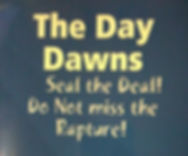 DayDawns_edited.jpg