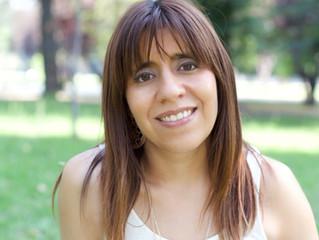 Los Desafíos de la Maternidad Múltiple. Entrevista a Ps. Alejandra Silva.