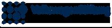 Volkswagenstiftung_logo.png