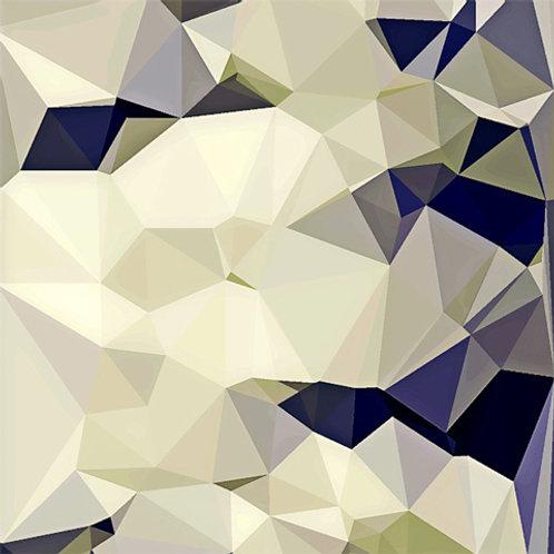 Origami (Medium)