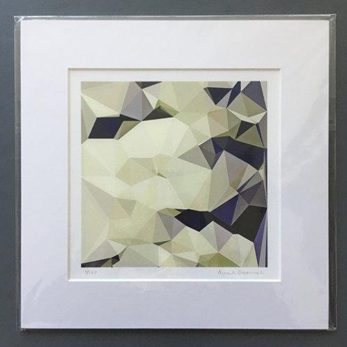 Origami (Small)