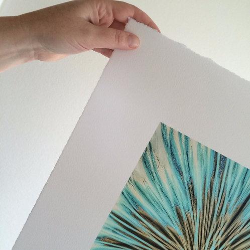 Mikado Bloom (Medium)