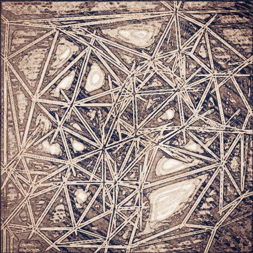 Fragments (Medium)