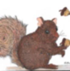 squirrelsigniature.png