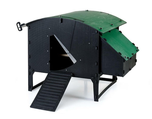 recycled-plastic-chicken-coop-lodge-small-9-15-chickens-green.jpg