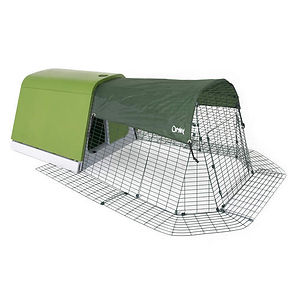 all-weather-shade-for-eglu-go-hutch-1m-8