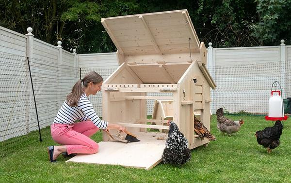 wooden-chicken-coop-easy-clean-design.jp