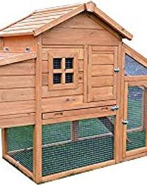 Wooden chicken coop.jpg