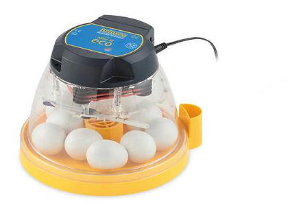 Brinsea_Mini_egg incubator.jpg