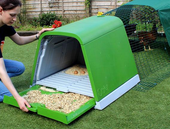 easy to clean chicken coop.jpg