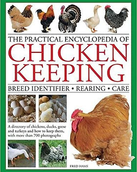 Chicken keeping book.jpg
