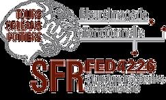 logo-sfr-transparent.png