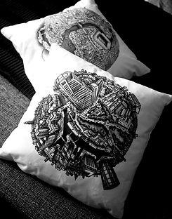 Cushion%2001_edited.jpg