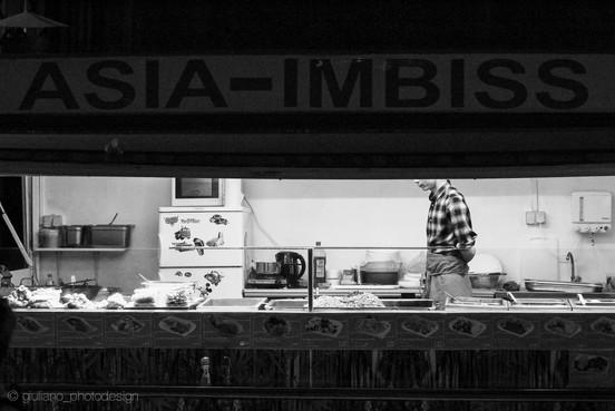 Asia_Imbiss