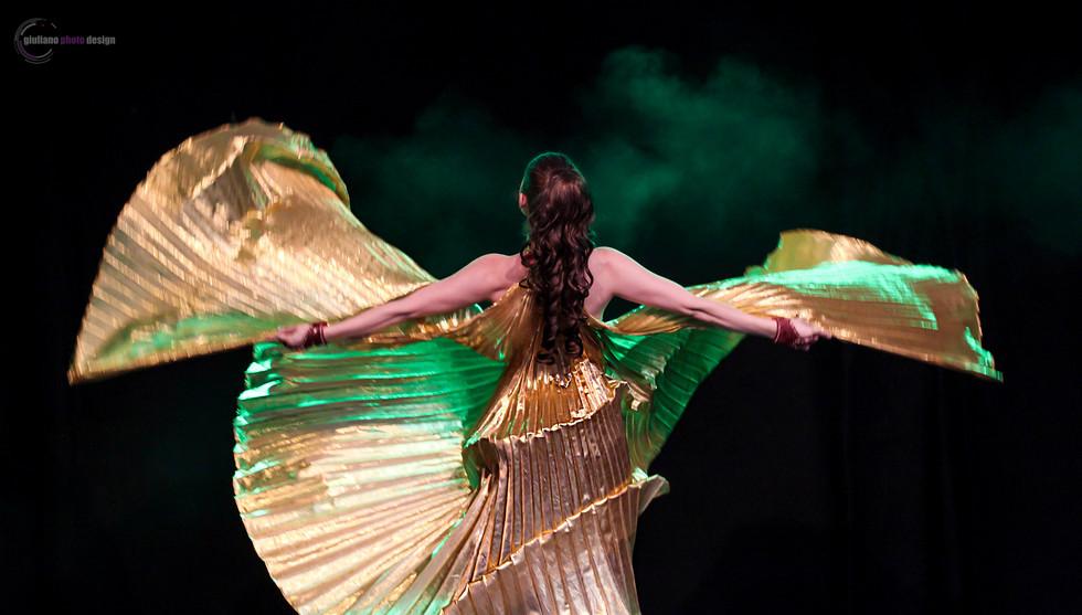 BERGMANNSTRASSEN FEST 2017 BERLIN