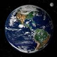 earth from space.png