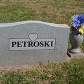 Petroski