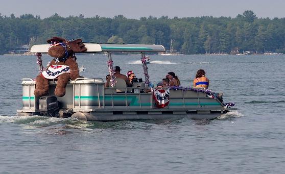 21 Boat Parade.jpg