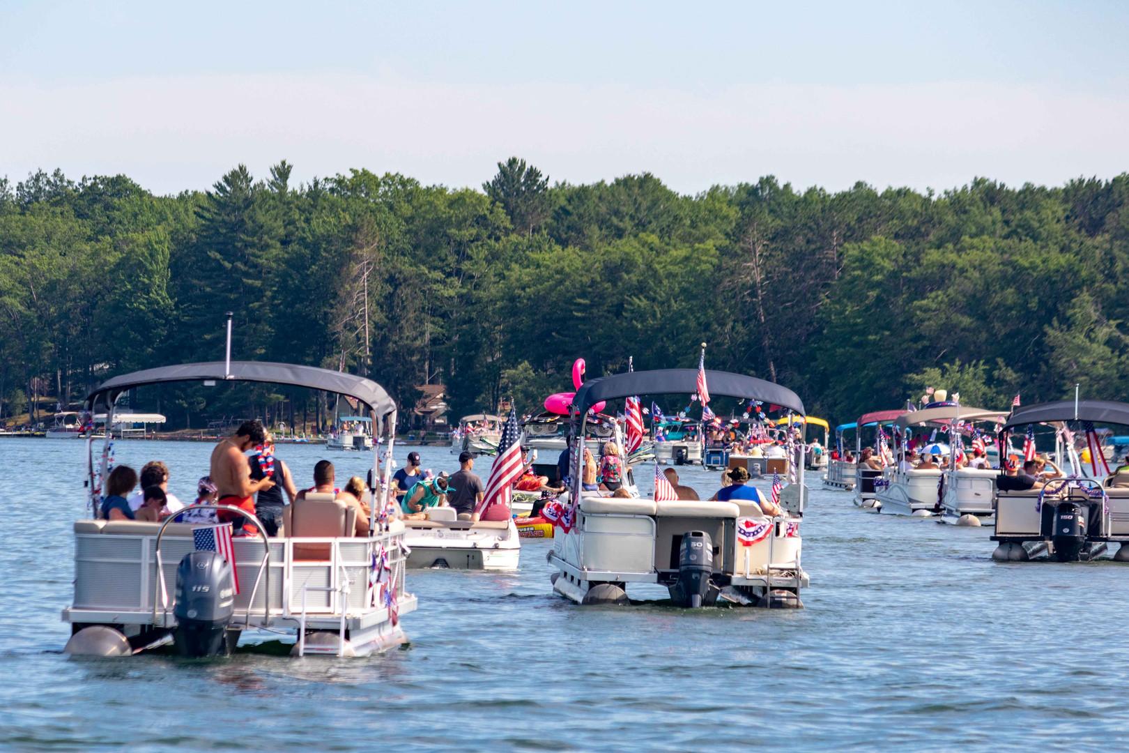 WT Boat Parade-1.jpg