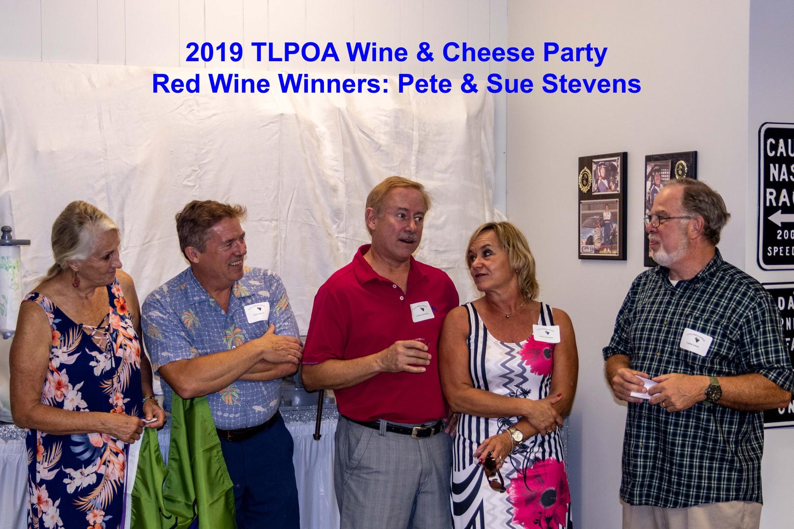 Wine & Cheese-19.jpg