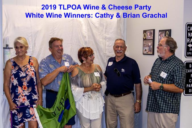 Wine & Cheese-18.jpg