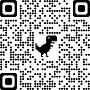 qrcode_vk.com.png