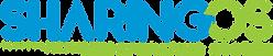 SharingOS-Logo-01-1024x211.png