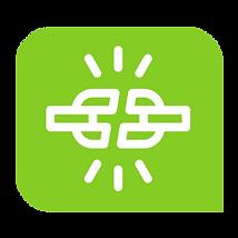 icones_verdes_2.png