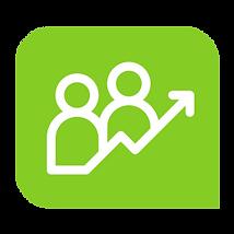 icones_verdes_1.png