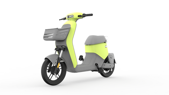 Moped2.png